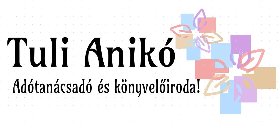 Tuli Anikó